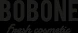 logo Bobone