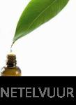 logo Netelvuur