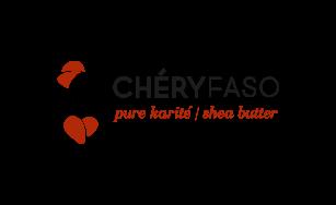logo CheryFaso